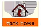 Math Home